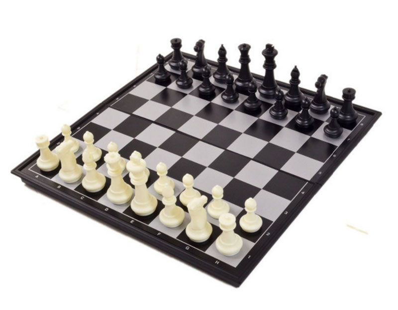 Magnetic Chess Set Wholesale - Dallas General Wholesale