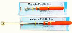 Magnetic Pick Up Tool - Dallas General Wholesale