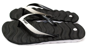 Men Anti Slippery Flip Flops Wholesale - Dallas General Wholesale