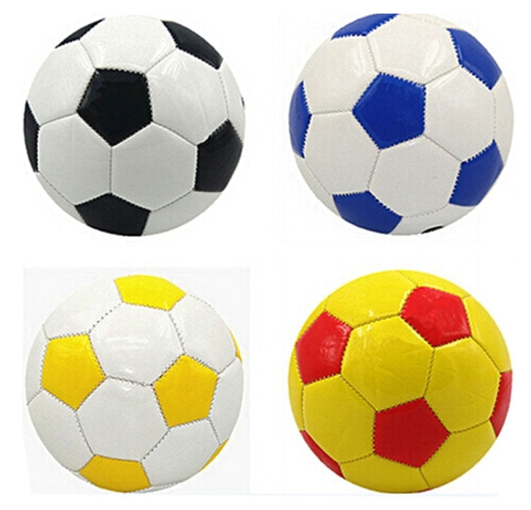 #2 Kids Soccer Balls - Dallas General Wholesale