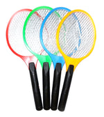 Mosquito Insects Swatters Wholesale - Dallas General Wholesale