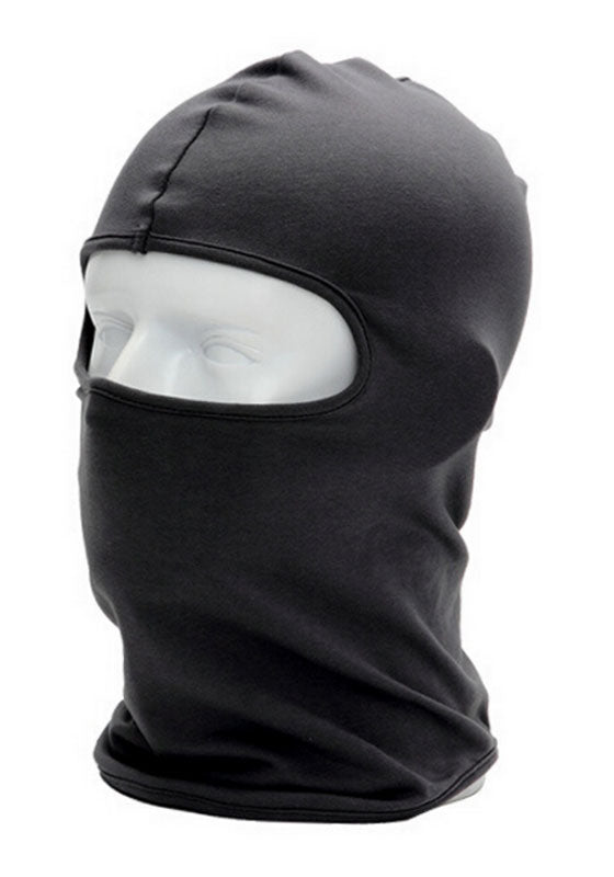Ninja Snowboarding Face Masks Wholesale - Dallas General Wholesale