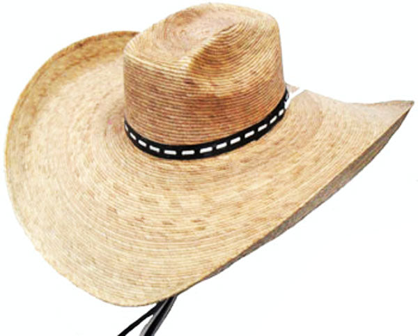 Large Sombrero Hats Wholesale - Dallas General Wholesale