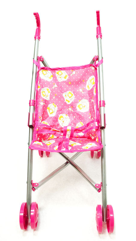 Baby Toy Strollers Wholesale - Dallas General Wholesale