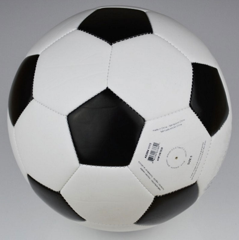 #5 Kids Soccer Balls - Dallas General Wholesale