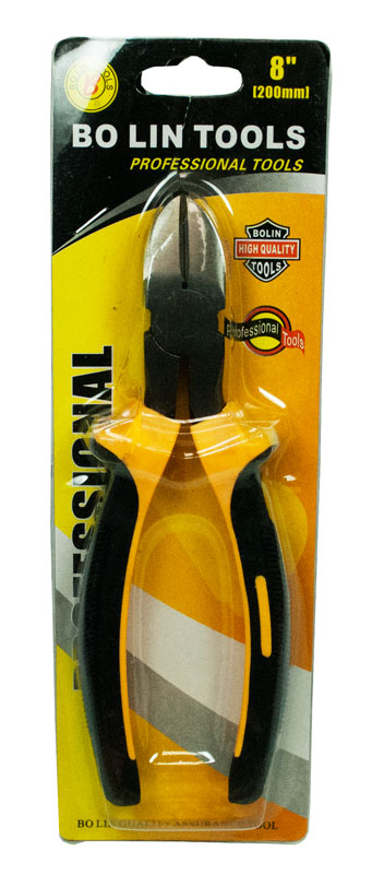 Wire Nippers Wholesale - Dallas General Wholesale