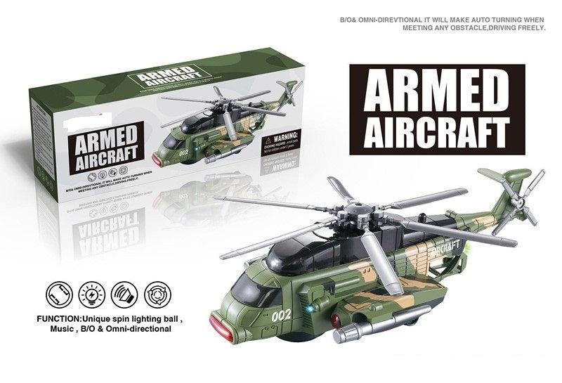 Toy Military Helicopters Wholesale - Dallas General Wholesale