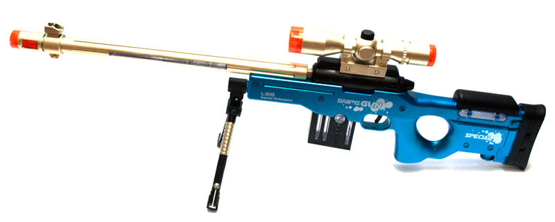 Toy Shot Guns Wholesale - Dallas General Wholesale