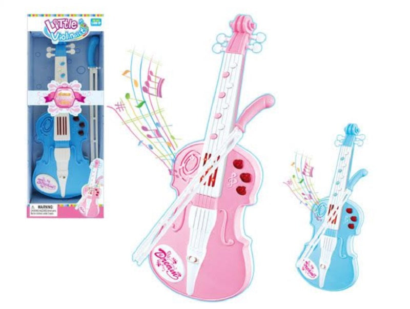 Toys Violins Wholesale - Dallas General Wholesale
