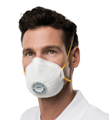 Moldex AIR 3200 FFP3 Mask