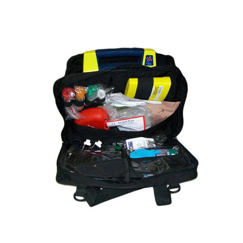Covert AED T.E.A.M.S. Bag