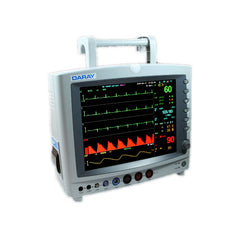DARAY LifeSignZ L550 Patient Monitor