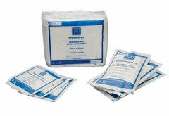 Non-woven Gauze Swabs [Sterile, Box of 125]