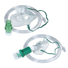 Cirrus Nebuliser Mask Kit