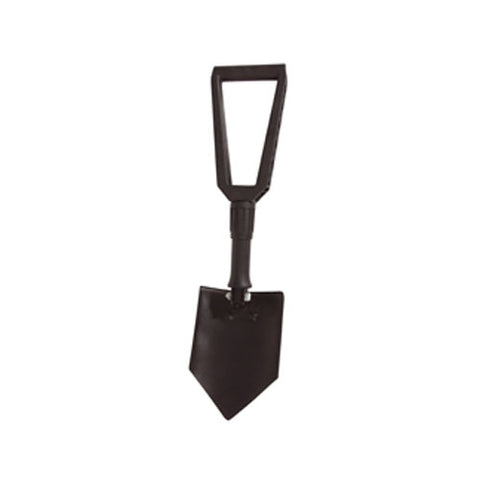 Folding Lightweight Shovel