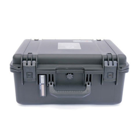 LifeBox 50 Transport Case
