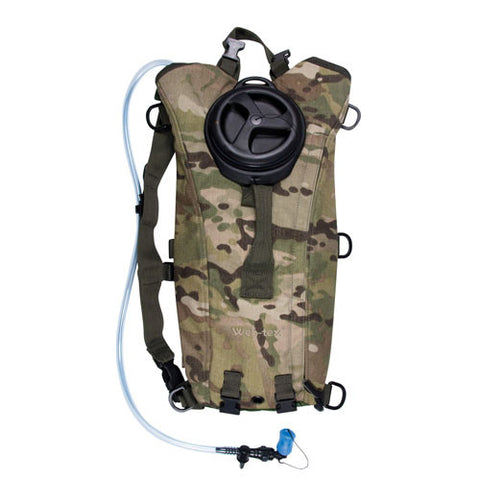 MULTICAM 2 Litre Aqua-tex Hydration Pack