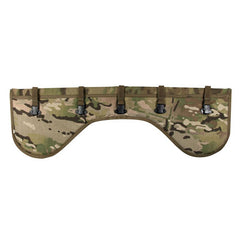 MULTICAM Hip Pad