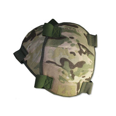MULTICAM Knee Pads