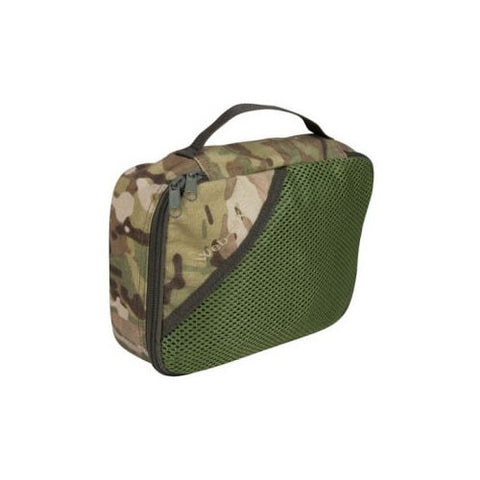 MULTICAM Large Stash Bag