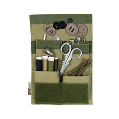 MULTICAM Sewing Kit