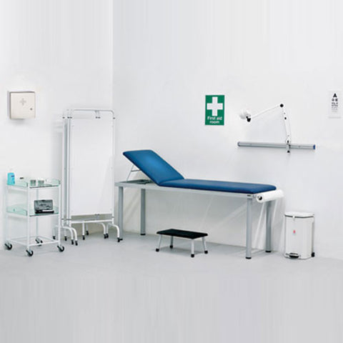 Medical Room Furniture Package 1