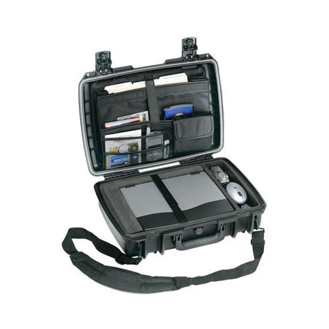 Peli iM2370 CC1 Laptop Storm Case