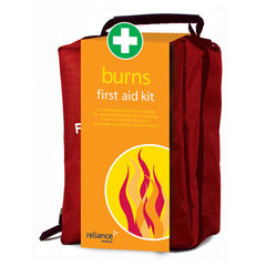Burns Stockholm First Aid Kit