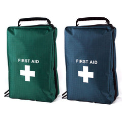 First Aid Copenhagen Bag
