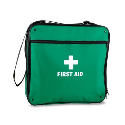 First Aid Lyon Bag