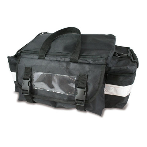First Aid Le Mans Bag
