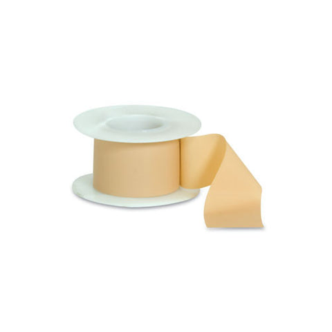 Relitape Washproof Tape [Single]