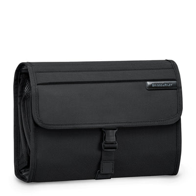 Deluxe Toiletry Kit - thumb3