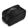 baseline-classic-toiletry-kit-110-2 - image2
