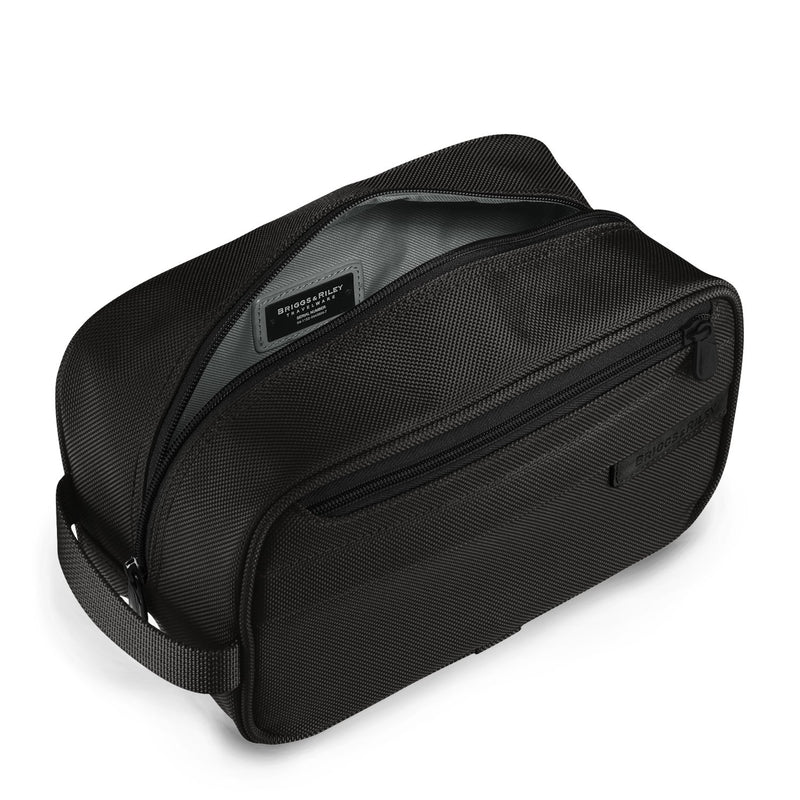 Classic Toiletry Kit