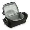 baseline-executive-toiletry-kit-114-3 - image2
