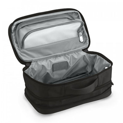baseline-expandable-toiletry-kit-115x-2 - thumb2