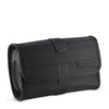 baseline-compact-toiletry-kit-118-2 - image3
