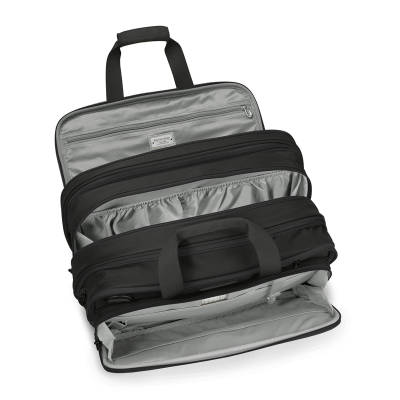 baseline-expandable-cabin-bag-231x-1_front_black