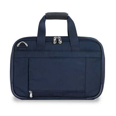 baseline-expandable-cabin-bag-231x-1_front2 - thumb13