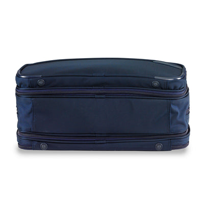 baseline-expandable-cabin-bag-231x-1_Navy_bottom - thumb14