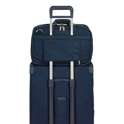 baseline-expandable-cabin-bag-231x-1_Navy_stacked_bags - thumb15