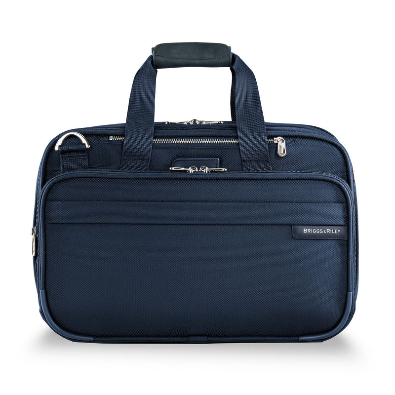 baseline-expandable-cabin-bag-231x-1_Navy_front
