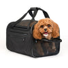 Deluxe Pet Carrier - image1