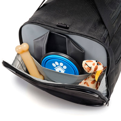 Deluxe Pet Carrier - thumb10