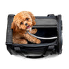 Deluxe Pet Carrier - image7