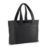 baseline-large-shopping-tote-255-black-2 - image5