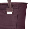 Limited Edition Large Shopping Tote - image9