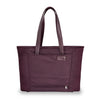 Limited Edition Large Shopping Tote - image13