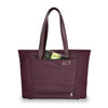 Limited Edition Large Shopping Tote - image7